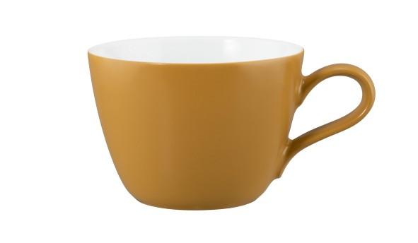 Life Molecule Amber Gold Kaffeeobere 0,24l