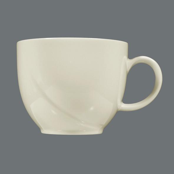 Kaffee-Obere 0,21l Orlando Fine Cream