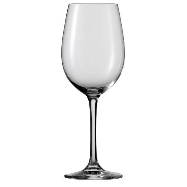 Burgunder Gr.0 Classico