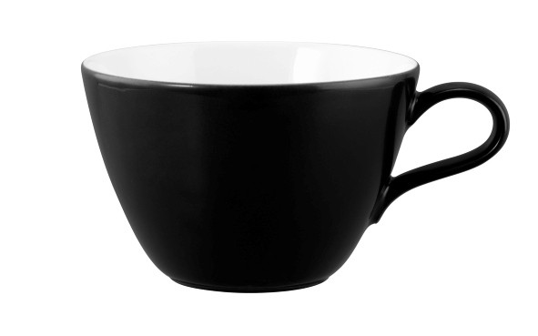 Life Molecule Phantom Black Milchkaffeeobere 0,37l