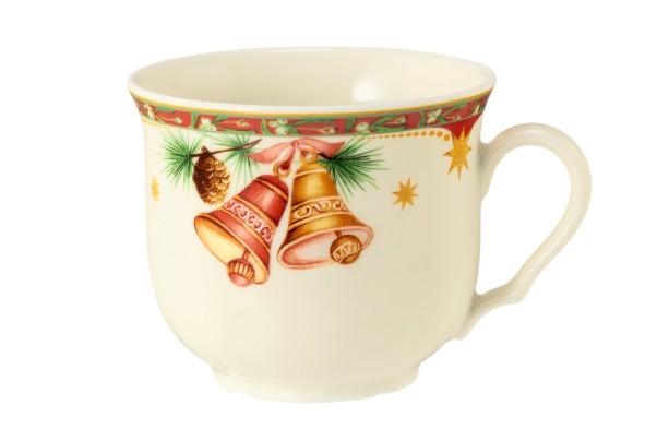 Marie Luise Weihnachtsnostalgie Kaffeeobere 0,23l