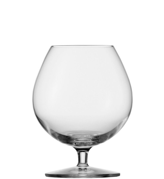 Bar · Liqueur · Spirits Cognac (6er set)