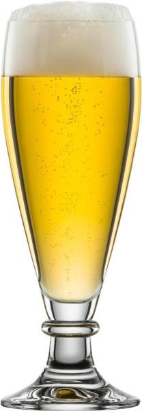 Biergläser Brüssel 0,3l 6er Set