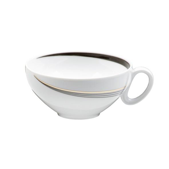 Tee-Obere 0,16l Paso-Calypso