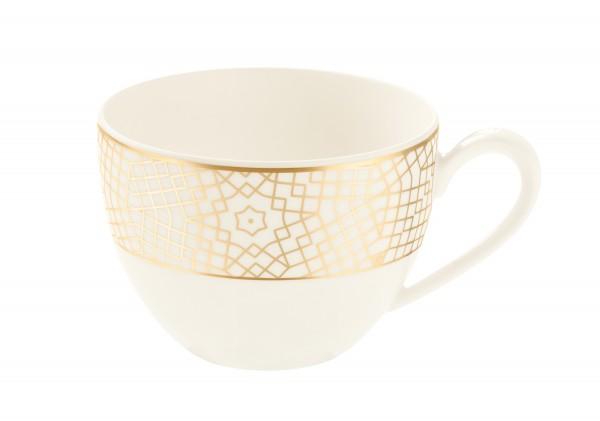 Saphir Diamiant Mezquita Obere zur Kaffeetasse 0,22l