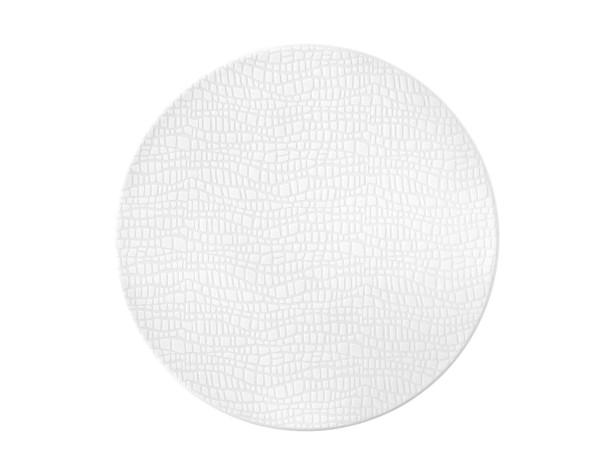 L Fashion luxury white Brotteller 16,5cm