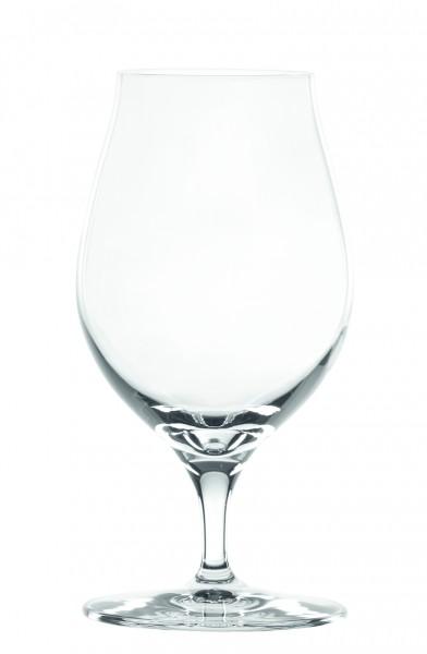 Cinder Glas (6er set )