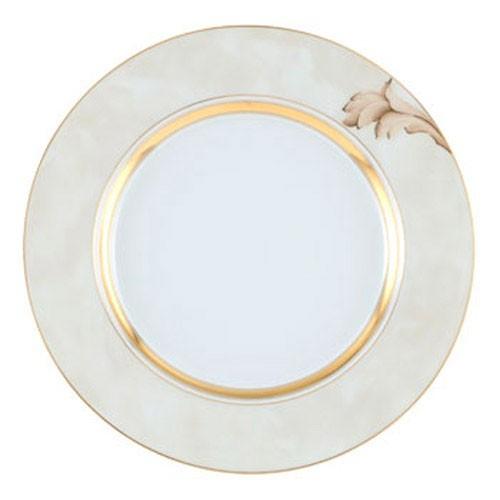 Speiseteller 26,5cm Opal El Dorado
