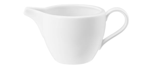 Beat Milchkännchen 0,29l