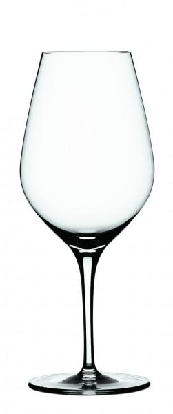 Spiegelau Authentis Weißwein (4er Set)