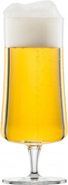 Beer Basic Pils 0,4l(1 Glas)