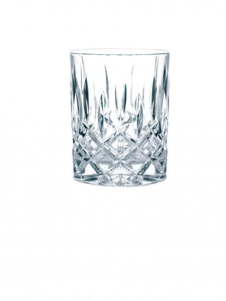 Nachtmann Noblesse Whisky Becher 4er Set