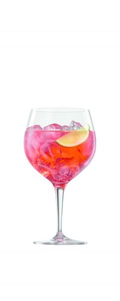 Gin & Tonic 4390179 ( 4er Set)