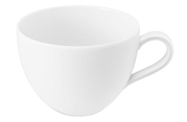 Beat Milchkaffeeobertasse 0,35l