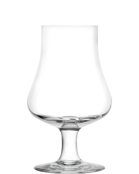 Spirits Nosing Glass 194ml ( 6er )