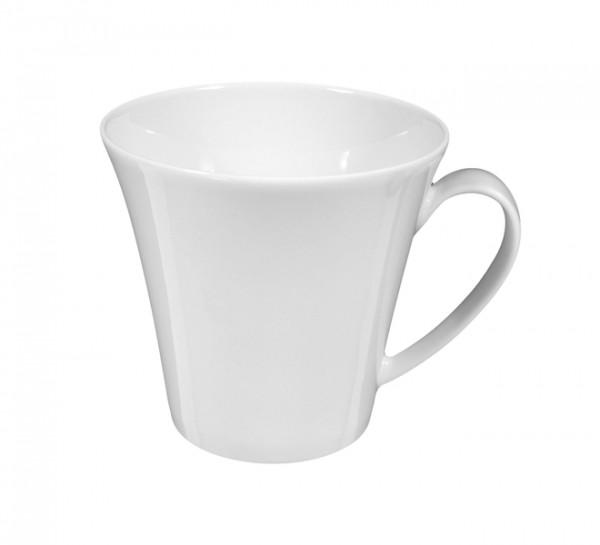 Kaffee-Obere 0,21l Top Life uni