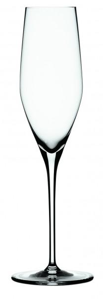 Spiegelau Authentis Champagner (4 er set)