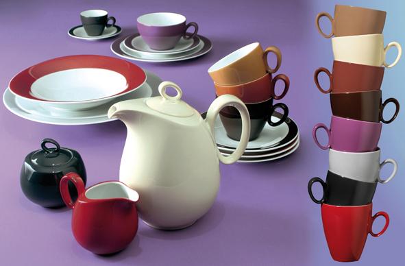 trio springcolor von seltmann weiden bringt farbe ins haus. Black Bedroom Furniture Sets. Home Design Ideas
