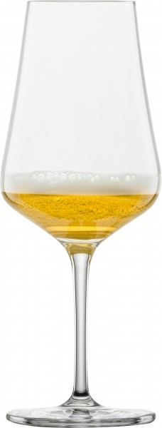 Beer Basic Biertasting Glas 6er Set