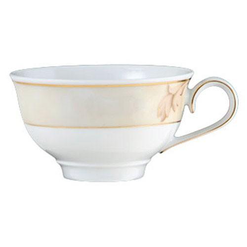 Tee-Obere 0,14l Opal El Dorado