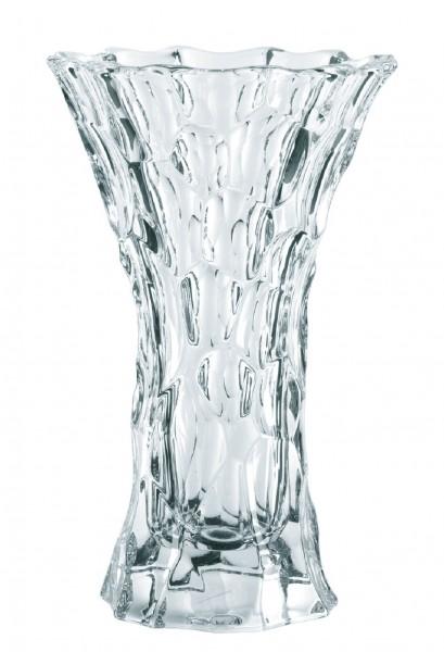 Vase Sphere 24cm hoch