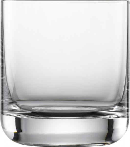 Convention Whisky Gr. 60 6er Set