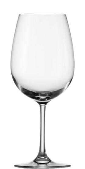 Weinland Bordeauxglas 540ml (6er Set)