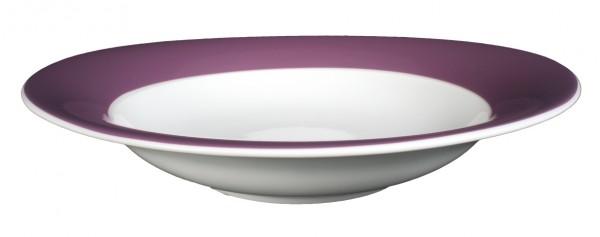 Pastateller 27cm Trio Lavendel