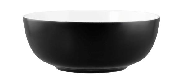 Life Molecule Phantom Black Foodbowl 20cm