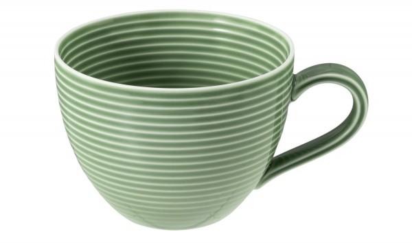 Beat Salbeigrün Kaffeeobere 0,26l