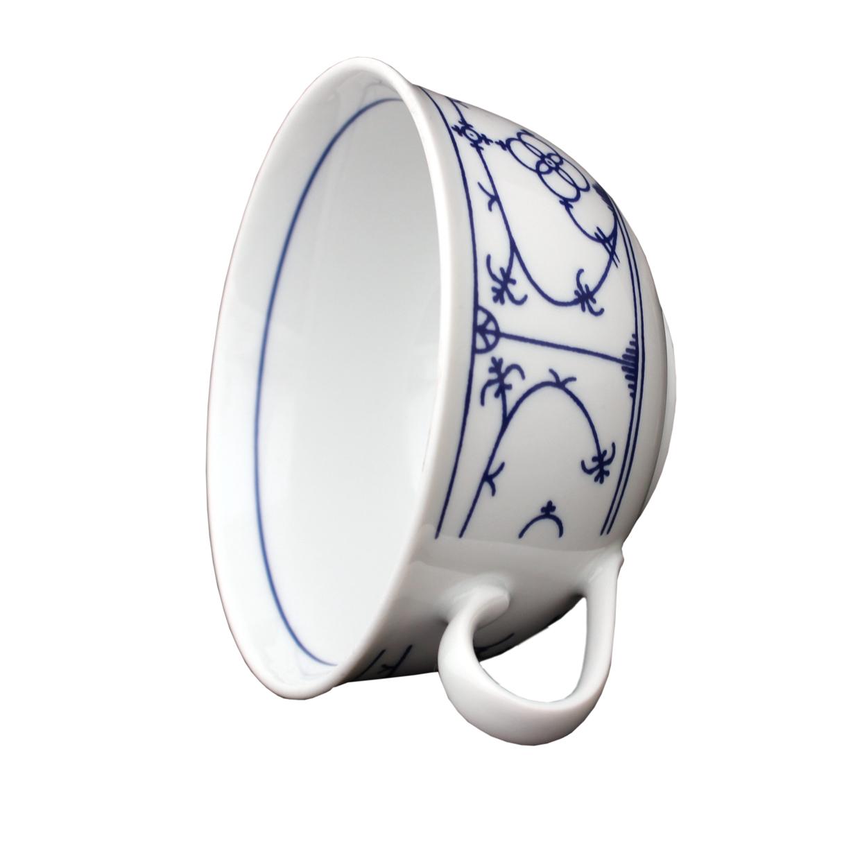indischblau friesen tee obere 0 13l indisch blau by winterling marken. Black Bedroom Furniture Sets. Home Design Ideas