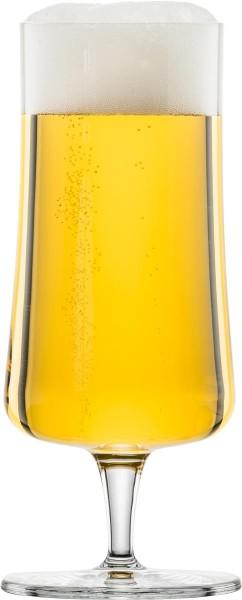 Beer Basic Pils 0,3l