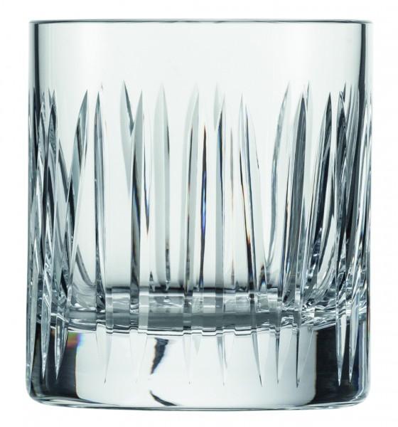 Basic Bar Motion Whisky Gr.89 6er Set