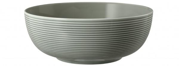Beat Perlgrau Foodbowls 20 cm