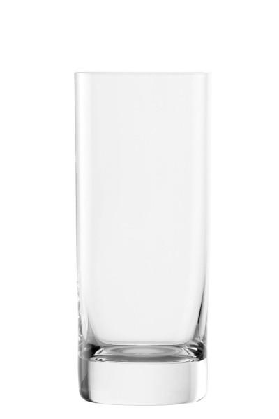 New York Bar Wasserglas 6er Set