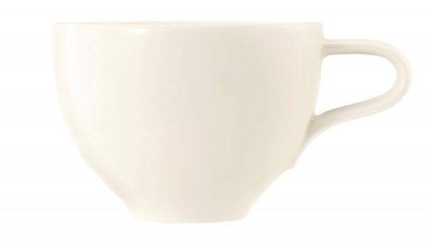 MEDINA Milchkaffeeobertasse 0,35l