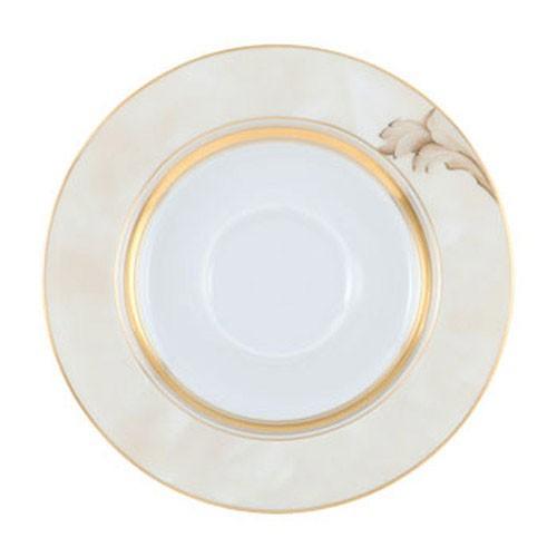 Tee-Untere 13cm Opal El Dorado