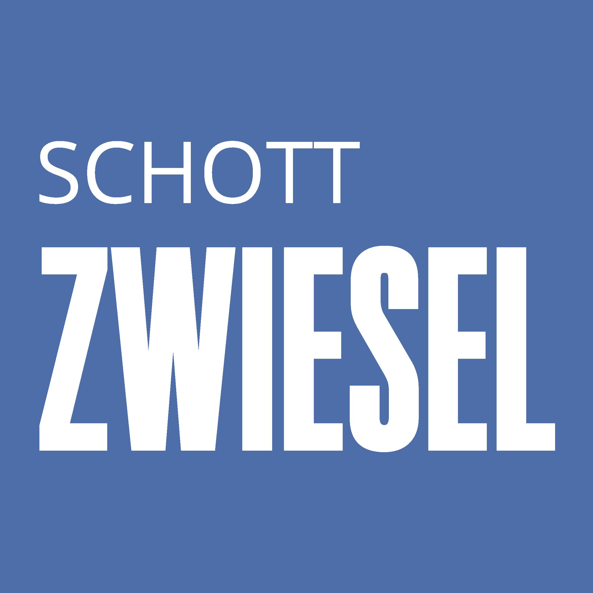 SCHOTT-ZWIESEL