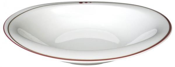 Suppenteller 21cm Top Life Mirage