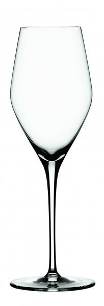 Spiegelau Authentis Champagner 4er set