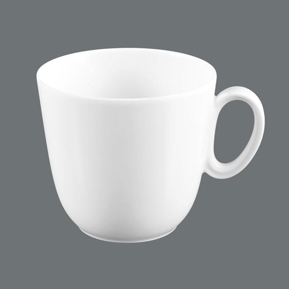 Kaffee-Obere 0,23l Paso uni