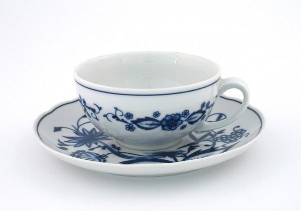 Untere Teetasse 15cm Romantika