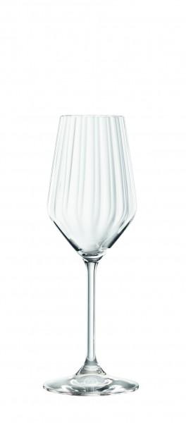Spiegelau Lifestyle Champagner 4er set