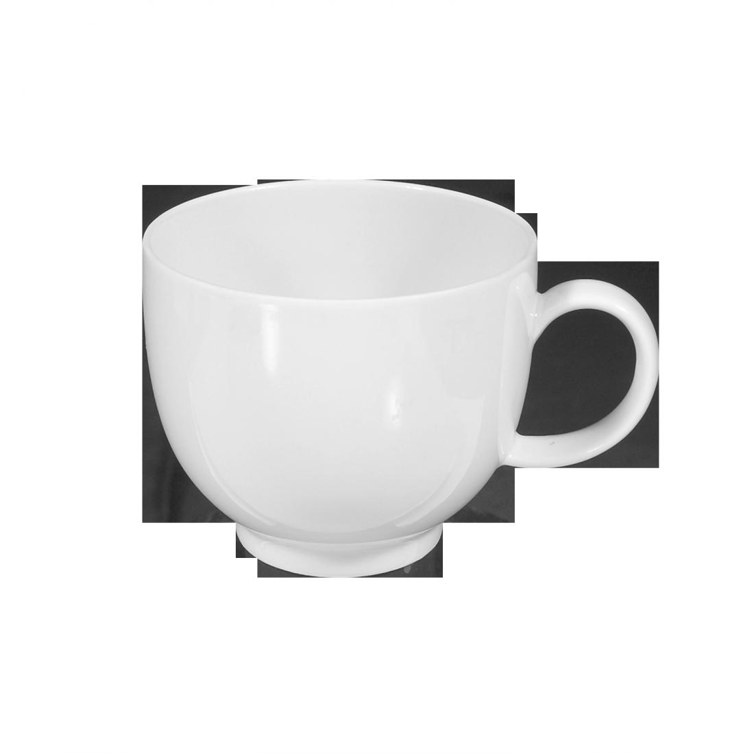 sketch uni kaffee obere 0 21l sketch basic sketch seltmann weiden marken. Black Bedroom Furniture Sets. Home Design Ideas