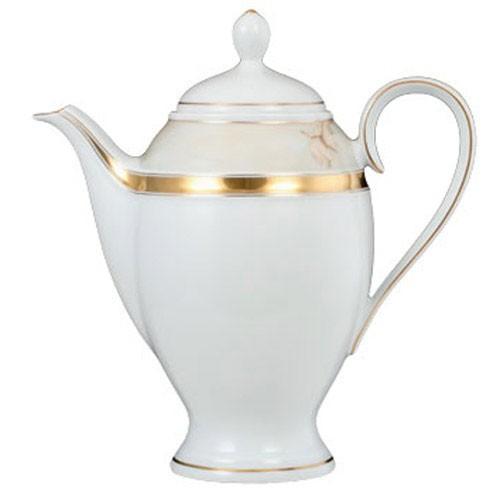 Kaffeekanne Opal El Dorado