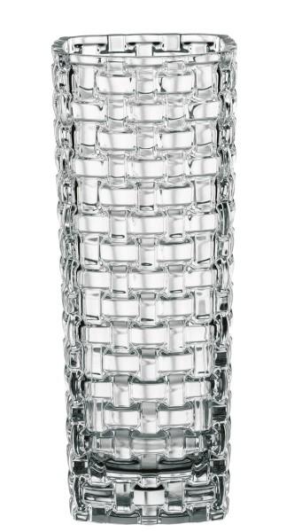 Bossa Nova Vase 28cm