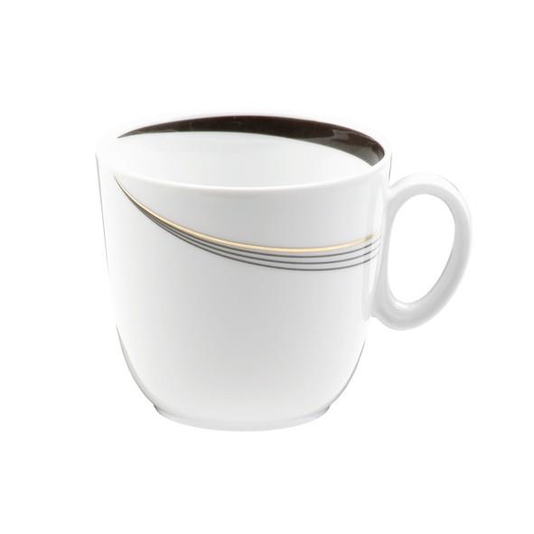 Kaffee-Obere 0,23l Paso Calypso