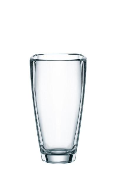 Carre' Vase 25cm