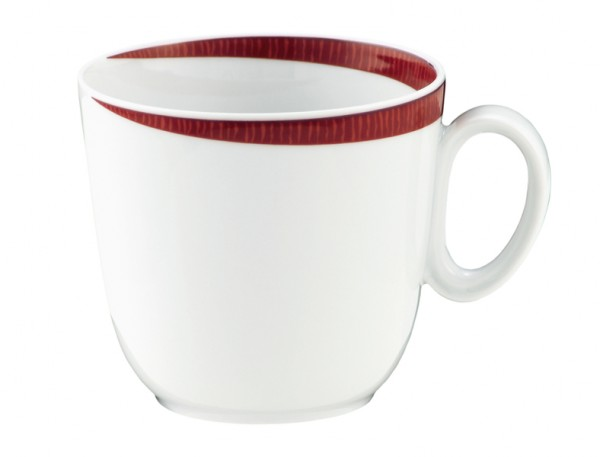 Kaffee-Obere 0,23l Paso-Bossa Nova