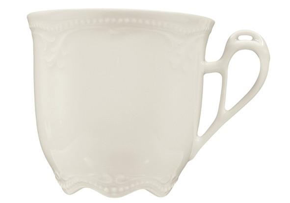 Rubin cream Kaffee-Obere 0,21l